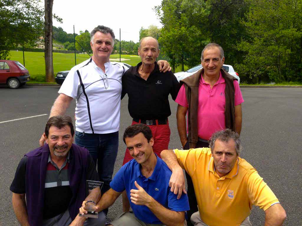 pitch-and-putt-2014-équipe-pinsole