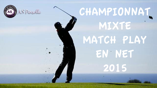 championnat-match-play-2015