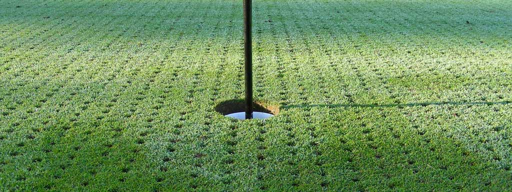 aeration-golf-pinsolle