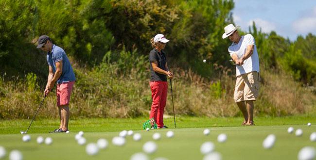 cours-collectifs-golf-de-pinsolle-soustons-raphaelle-dhenin