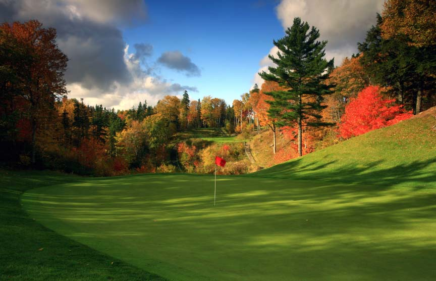 golf-automne-pinsolle