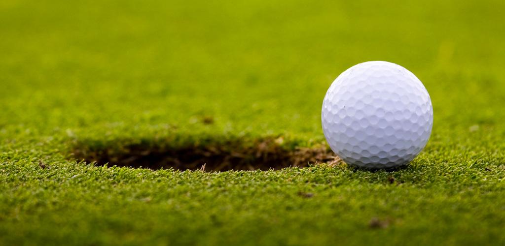 balle-de-golf-01