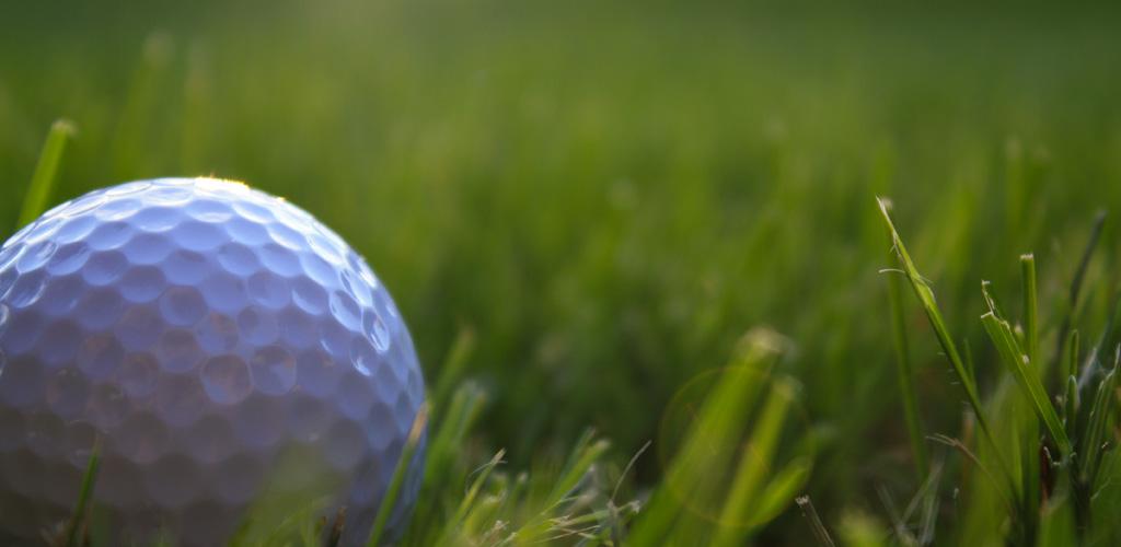 balle-de-golf-02