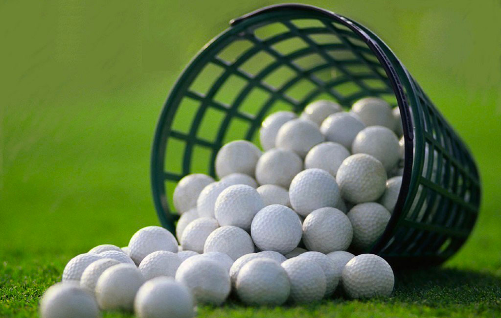 practice-golf-soustons
