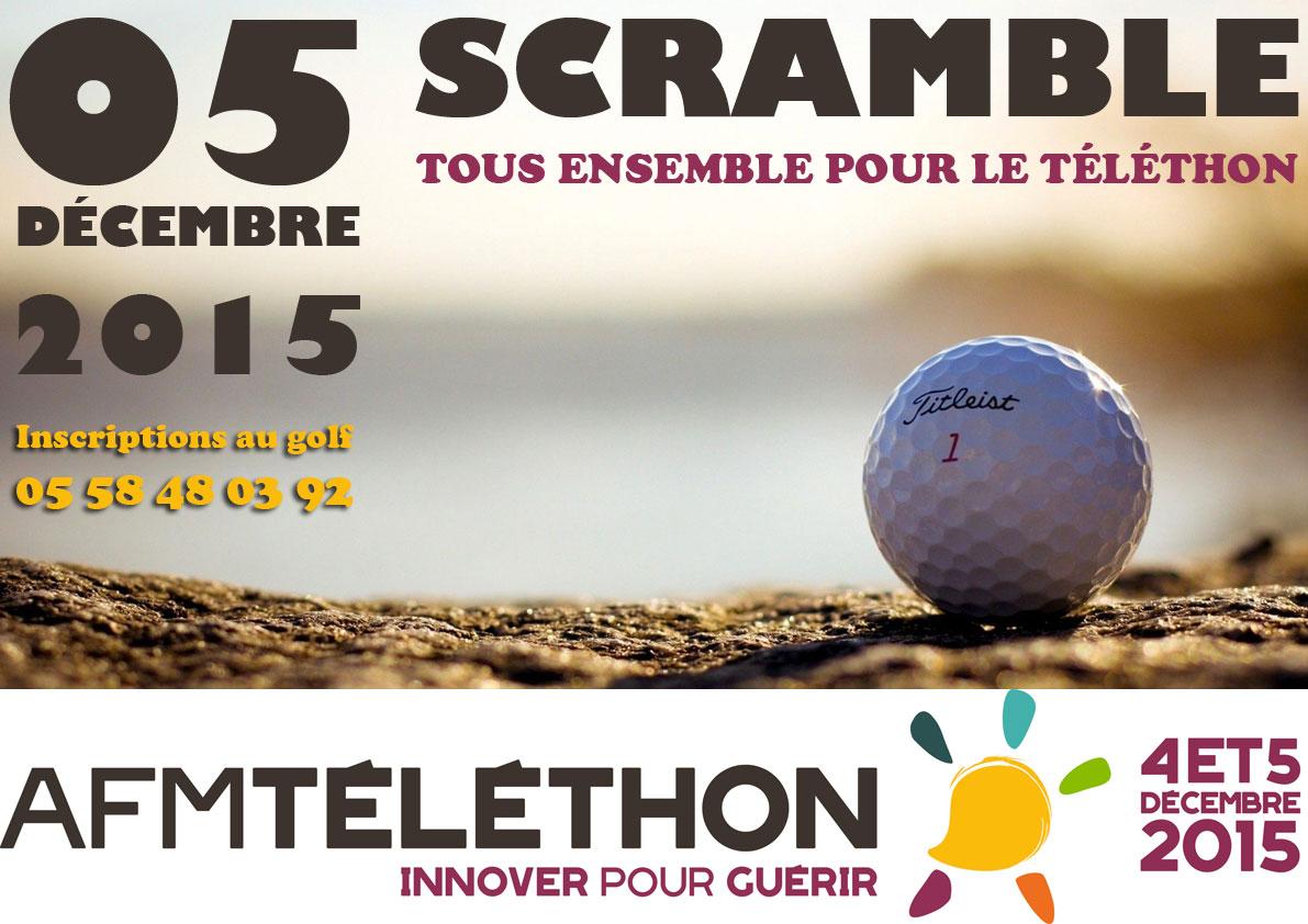 affiche-golf-telethon-2015