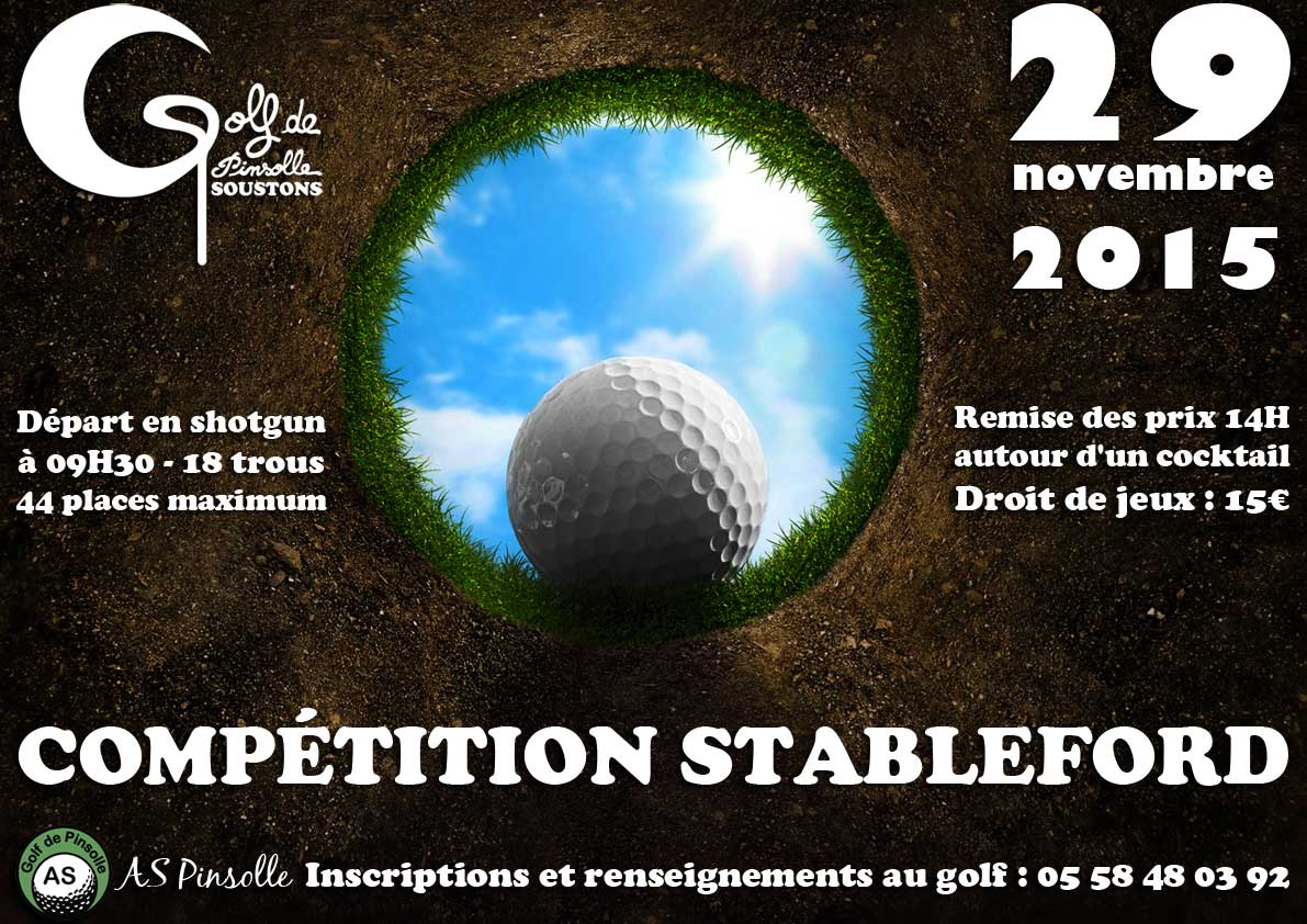 affiche-web-competition-golf-pinsolle