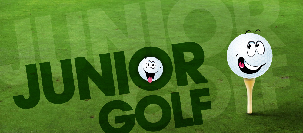 junior-golf-de-pinsolle