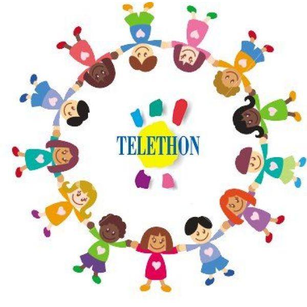 telethon-2015-landes-golf-de-pinsolle-soustons
