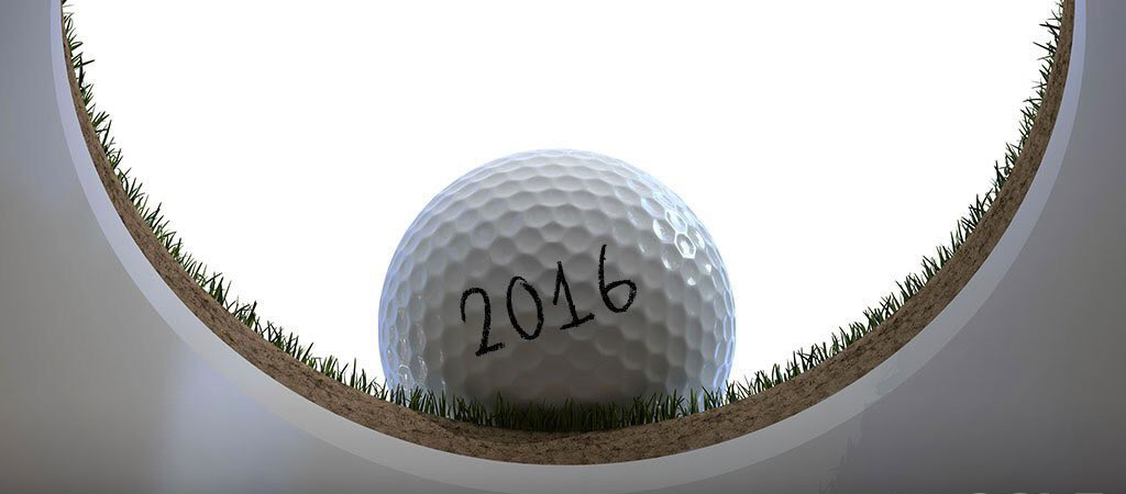 golf-de-pinsolle-2016