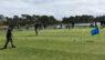golf9
